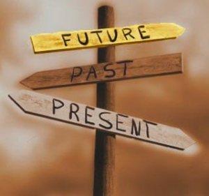 postagem_passado-presente-ou-futuro